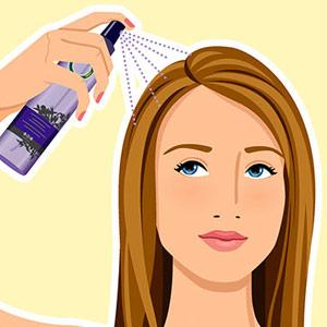 تعديل الشعر . ثقف نفسك 1
