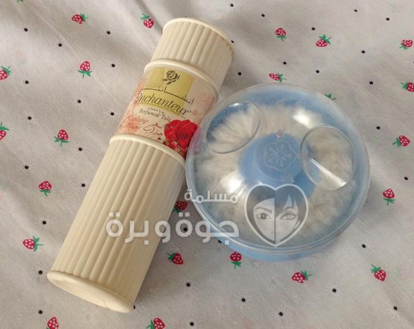 dry-shampoo1