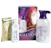 صبغة كولستون الرغوة | Koleston Foam