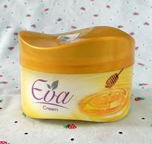 كريم إيفا بالعسل