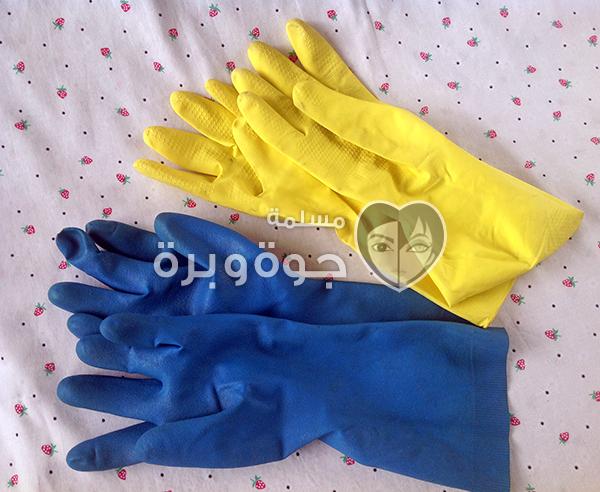 hand care1