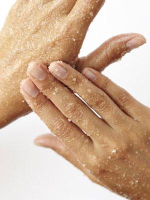 hand care2