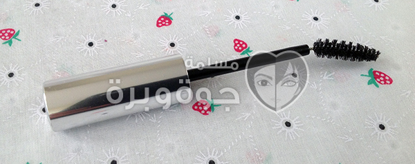 the body shop brushes2