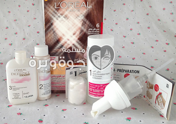 loreal-excellence-mousse-1