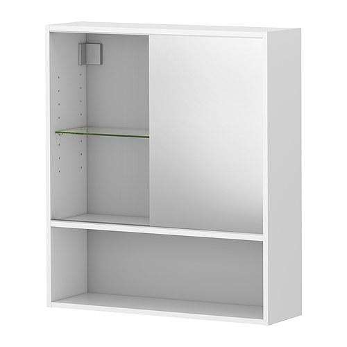 fullen-mirror-cabinet__0113005_PE264984_S4