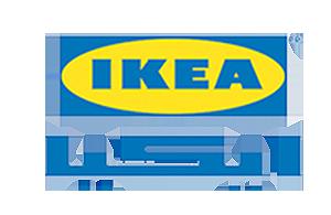 تجربتي الشرائية من أيكيا | IKEA مصر