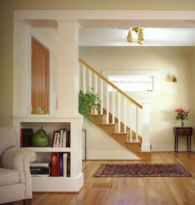 room-divider-columns copy