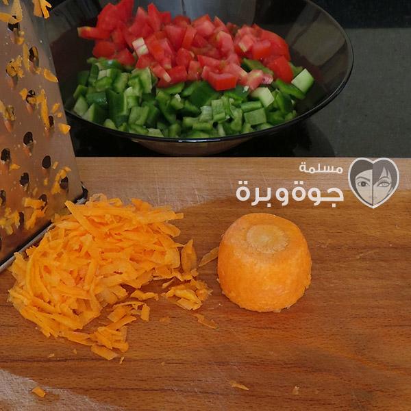 delicious-salad-2