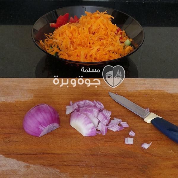 delicious-salad-3