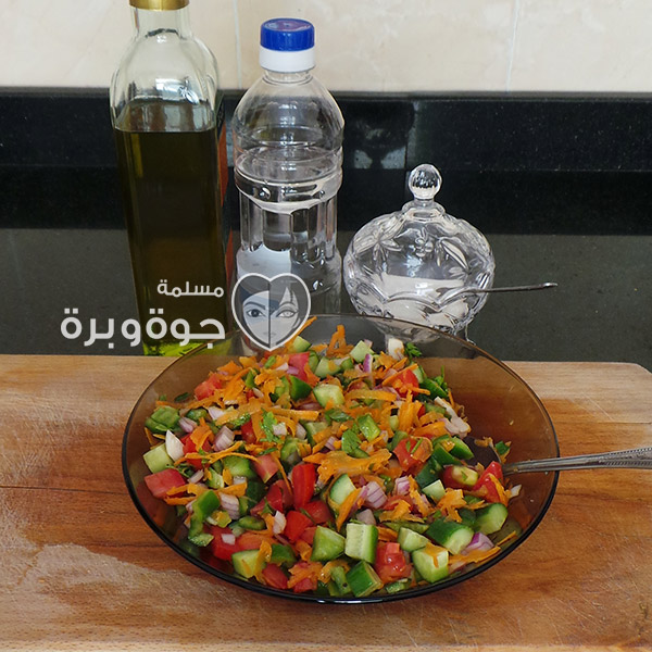 delicious-salad-4
