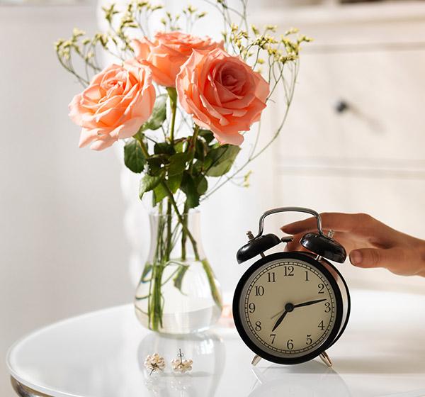 ikea-DEKAD-alarm-clock