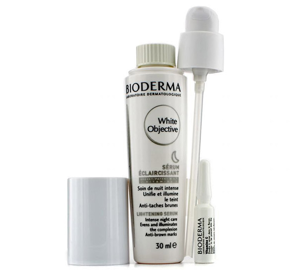 Bioderma-White-Objective-serum