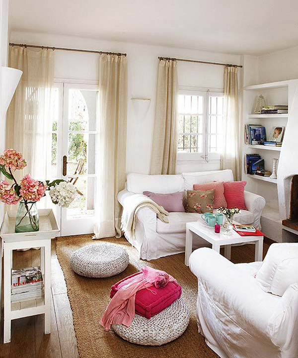 living-room-decorating-designs-for-small-space-living-room-ideas-for-small-spaces