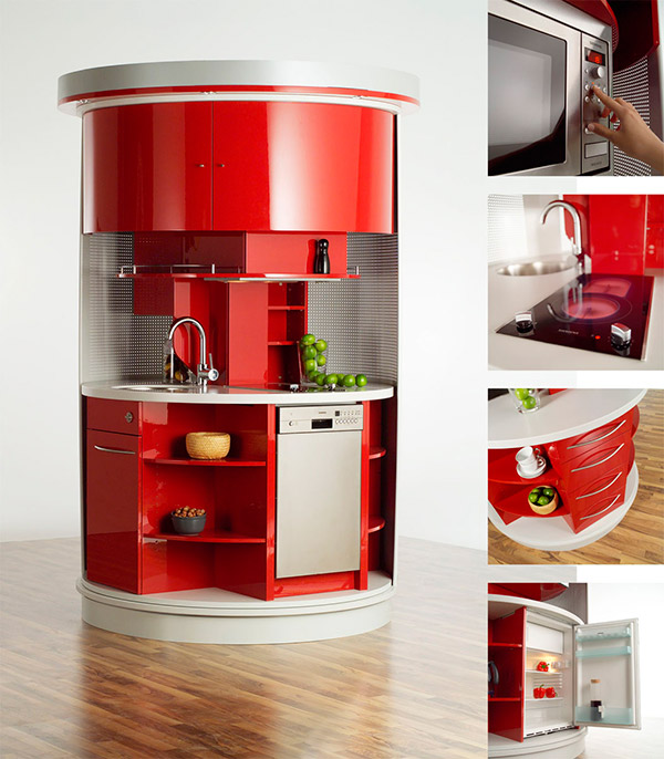 tiny-kitchen-designs-clever
