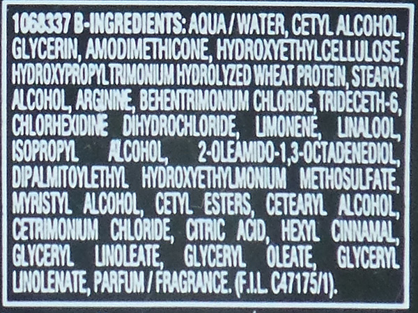 l'oreal-elvive-arginine-resist-conditioner-ingredients