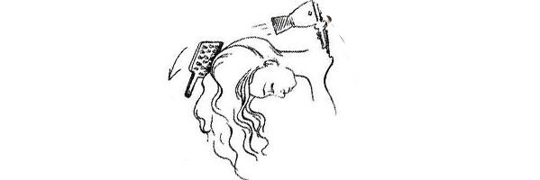 flip-head-blow-dry