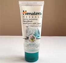 Himalaya-citron-honey-face-wash-Thumbnail