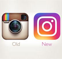 Old-New-Gradient-Instagram-Logo-Design-2016-3