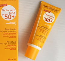 Bioderma-Photoderm-AquaFluid-Thumbnail