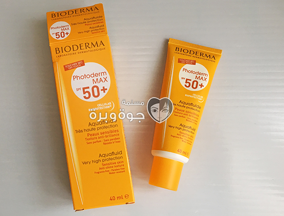 Bioderma-Photoderm-AquaFluid