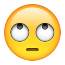 Emoji Smiley-15