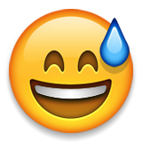 Emoji Smiley-28