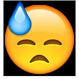 Emoji Smiley-29
