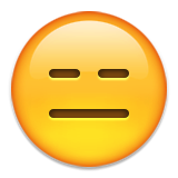 Emoji Smiley-58