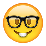 nerd_face_medium