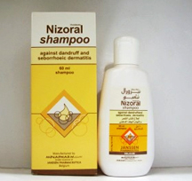 nizoral-shampoothumbnail