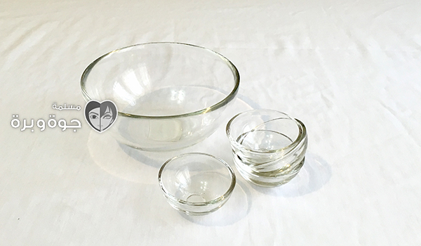 ikea-haul-blanda-clear-glass-bowl