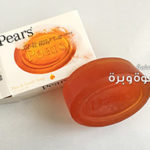 صابونة Pears