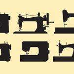 رحلة شراء ماكينة خياطة ـ 2 ـ تقييم عام